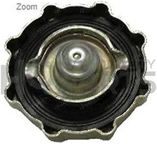 1203-3051 Massey Ferguson Fuel Cap