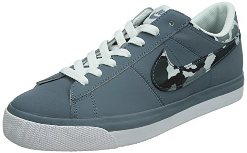 Nike Air MAX 90 LTR (TD), Zapatillas de Estar por casa Unisex niños, Multicolor (Laser Fuchsia/Laser Fuchsia/White 603), 19.5 EU