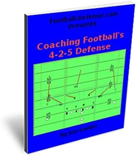 Best 4 4 defense youth football Reviews