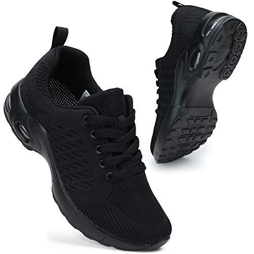single Shoe 1 PC Nisex Femmes Hommes En Bois Brancard Chaussure 2-way R/églable Shoe Shaper Expander R/églable En Bois Brace Shoe Size : L