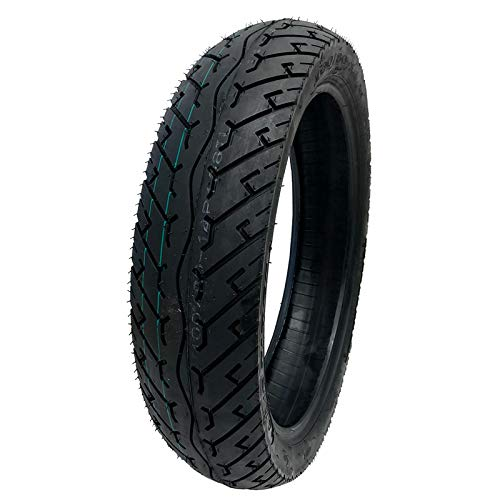 Best 300 motorcycle and scooter tires review 2021 - Top Pick