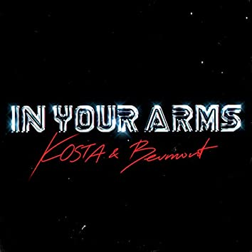 In Your Arms