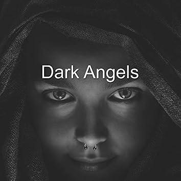 Dark Angles