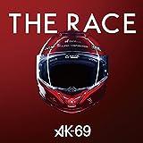 Racin' feat. ちゃんみな / AK-69
