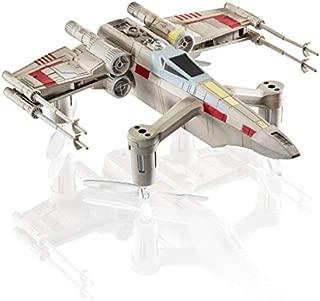 Propel Star Wars T-65 X-Wing High Performance Battle Drone