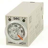 オムロン(OMRON) H3Y-2 DC24 10S