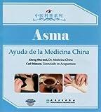 Shu-mei, Z:  Asma - Ayuda De La Medicina China