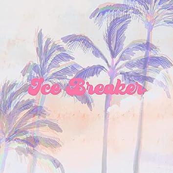 Ice Breaker (Radio Edit)
