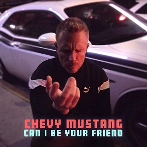 Chevy Mustang feat. Evan Rachel Wood, Kongos, Eve 6 & The Fitness
