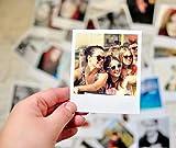 Revelado de Fotos Retro O Estilo Polaroid (Tamaño 10x13cm Pack de 30 fotos)