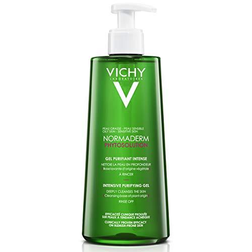 Vichy Normaderm Intensives Reinigungsgel, 400 ml