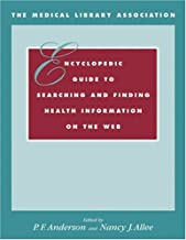 Best medical books online shopping Reviews