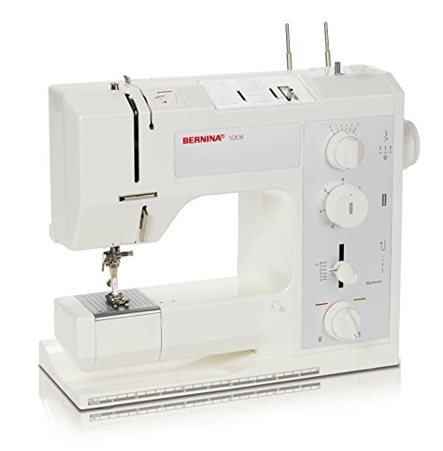 Bernina 1008S Sewing Machine
