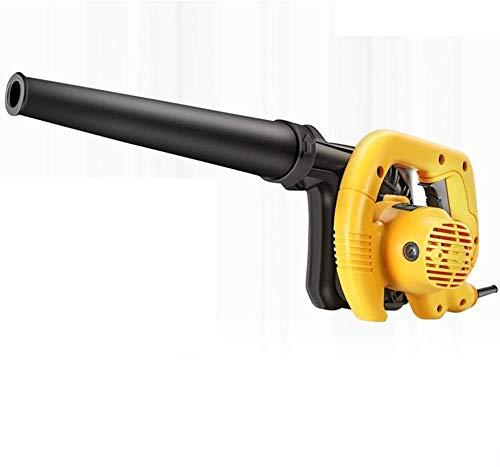 aspiradora 750w fabricante REWD