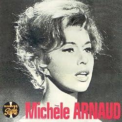 Le Meilleur de Michèle Arnaud