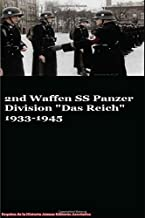 2nd Waffen SS Panzer Division
