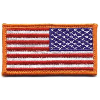 10 best us army uniform flag for 2021