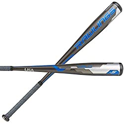 Best Youth Baseball Bats