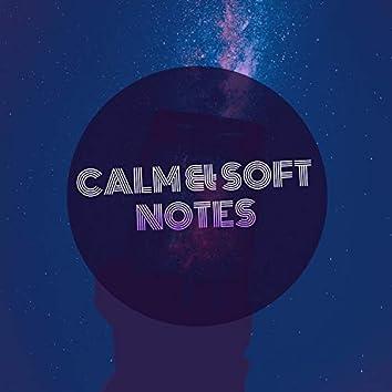 Calm & Soft Notes, Vol. 2