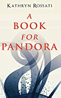 A Book For Pandora