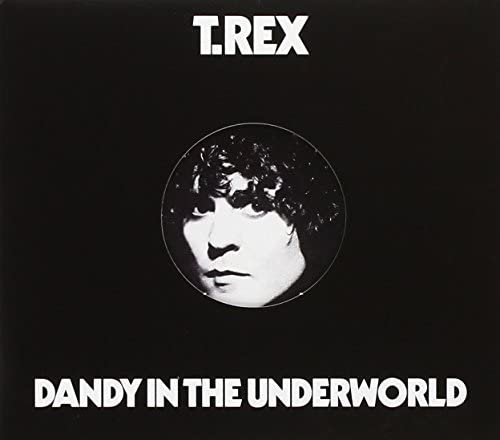 Dandy In The Underworld product image
