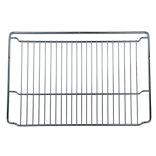 BOSCH - GRILLE OVEN - 00742283