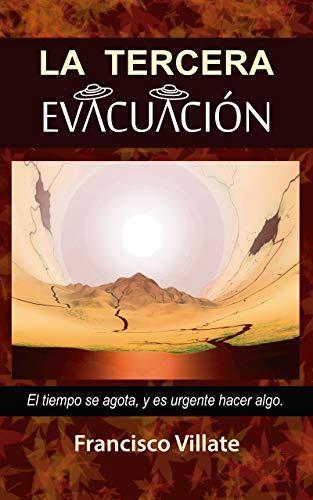 La Tercera Evacuación: El tiempo se agota, y es urgente hacer algo.