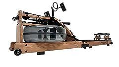 Wasser-Rudergerät MR700