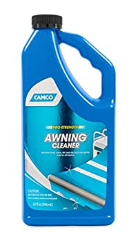 Best awning cleaner Reviews