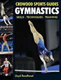 how-to Gymnastics book
