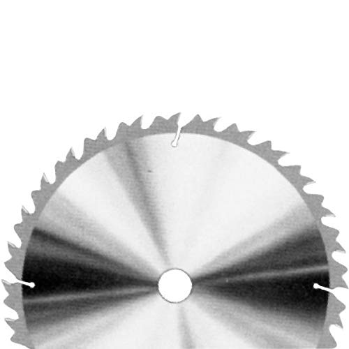 Güde Brennholz Sägeblatt 700x 30x 4, 2mm mit 42Zähne–geeignet für Lochsägen GUEDE Brennholz