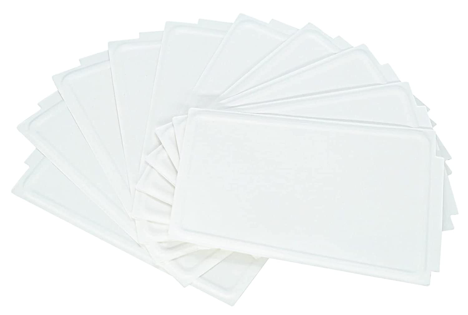 WaterAg Membrane Filters Pack of Selling and selling with for Max 60% OFF Ion use 10