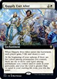 Mtg Cards Evers