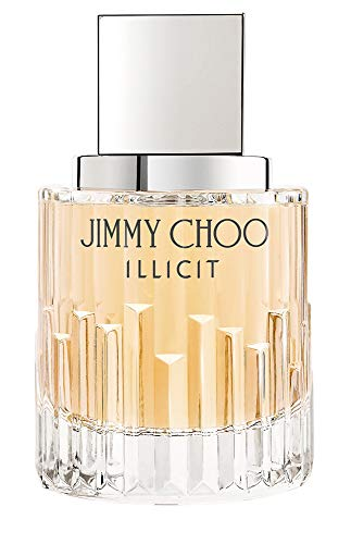 JIMMY CHOO Illicit 1.3oz Eau de Parfum Spray