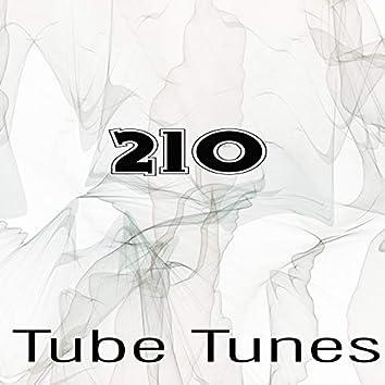 Tube Tunes, Vol.210