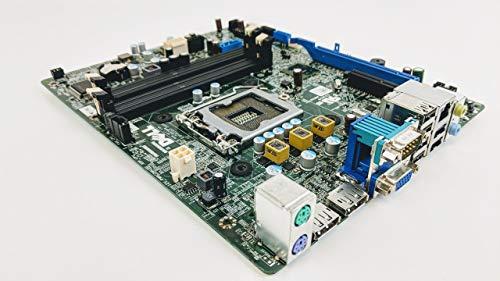 Dell OptiPlex 7020 2YYK5 SFF Intel Desktop Motherboard LGA1155
