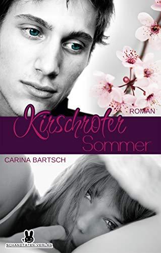 Kirschroter Sommer (Emely & Elyas 1)