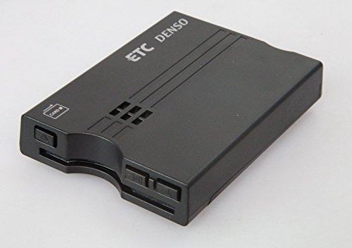 デンソー『DIU-9401』