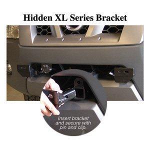 Buy Discount Roadmaster 15551 Bracket Kit