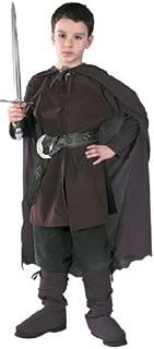 Best aragorn costume kids Reviews