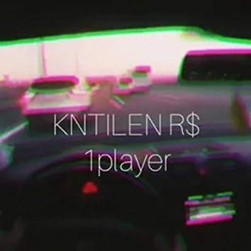 1player