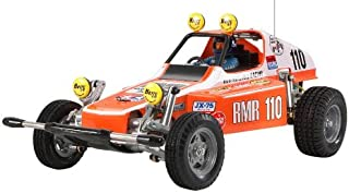 tamiya buggy champ kit