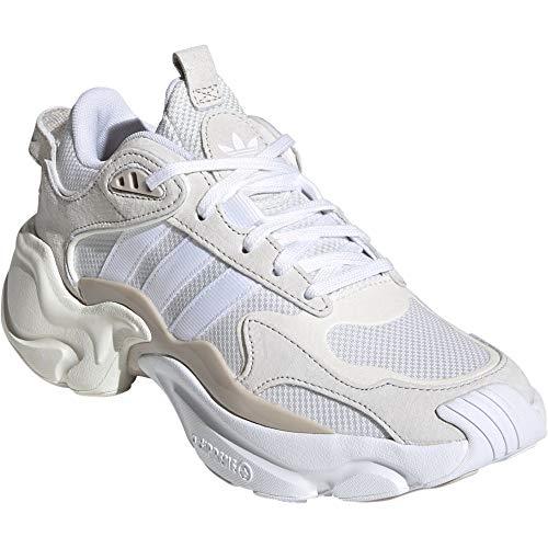 adidas Originals Magmur Runner - Zapatillas de deporte para...