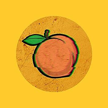 Peach Lil Baby X Travis Scott Type Beat