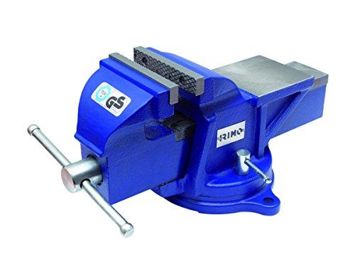 IRIMO BH207-125, 195x420x190