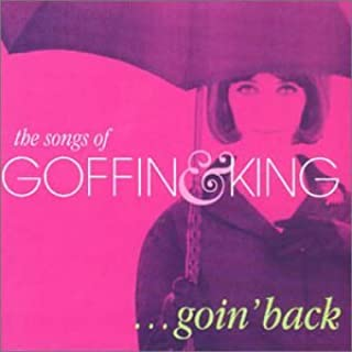 Goin' Back - Songs of Goffin and King