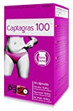 Captagras 100 Complemento Alimenticio - 30 Cpsulas