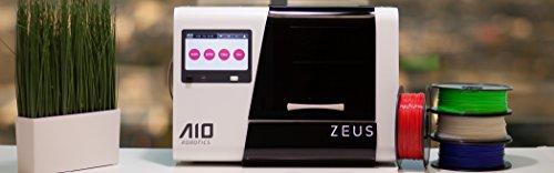 AIO Robotics – Zeus - 9