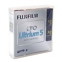 fuj16008030–LTO Ultrium 5カートリッジ