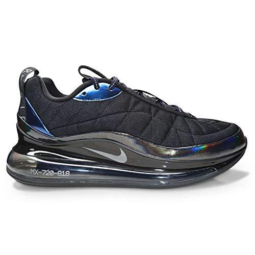 Nike Mx-720-818 Herren Sneaker Turnschuhe Sportschuhe (Numeric_42_Point_5)